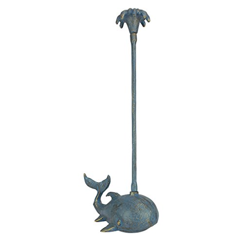Top 10 best selling list for whale toilet paper and paper towel holder