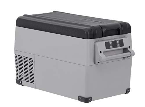 Alpicool NCF 35 Litre Compressor Fridge Freezer 12V