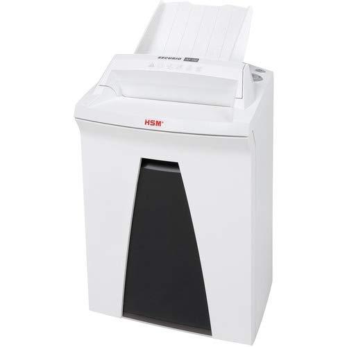 Buy Bargain Hsm Securio Af150 Micro Cut Shredder