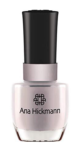 Esmalte Ana Hickmann 9 ml - Na Pele, Ana Hickmann