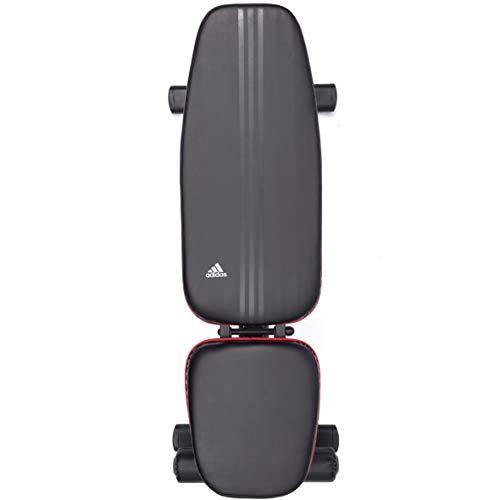 adidas-Utility-Workout-Bench-Black