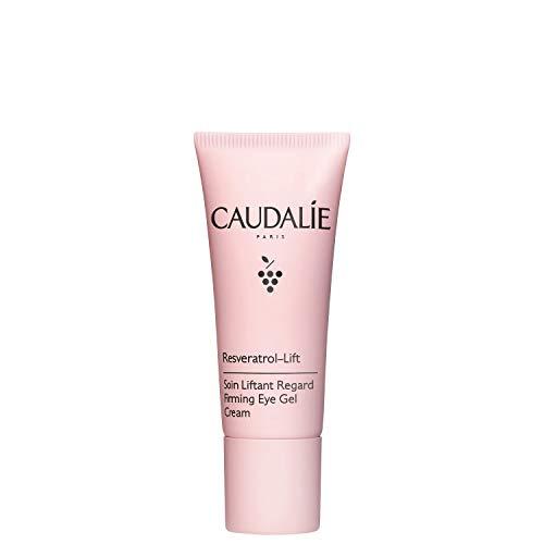 Caudalie Resveratrol Lifting Augenpflege, 15 g