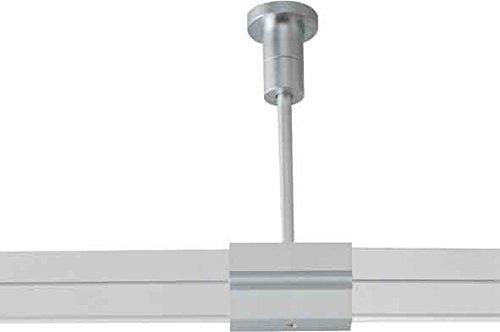 Oligo generaloffice portabicicletas dirigido 31-302-11-06 100 mm mecánico para luces 4035162262108