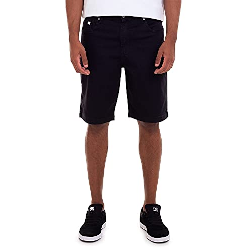 Bermuda Jeans Everyday DC Shoes