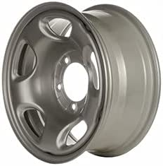 shipfree Factory Same day shipping Wheel Warehouse - New for Su Reconditioned OEM 16