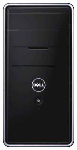 Dell Inspiron i3847 Tower Desktop Intel Gen 4 i5-4460/ 8GB/ 1TB/ Windows 10