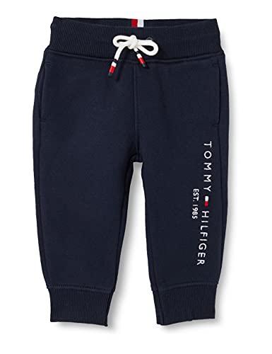 Tommy Hilfiger Pantalones para Niños