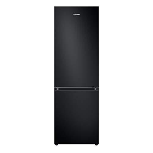 RB34T602EBN A++ Frost Free Classic Fridge Freezer