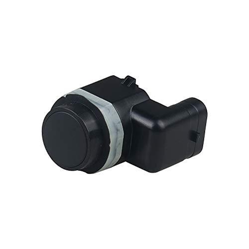 ZEALfix PDC Parksensor 66209139868 Für 5er E60 E61 X3 E83 X5 E70 X6 E71 E72 X3 E83