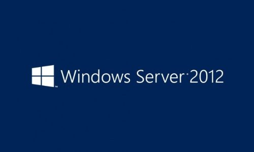 Microsoft Windows Server 2012, WIN, UCAL, 1pk, 1u, DSP, OEI, ITA