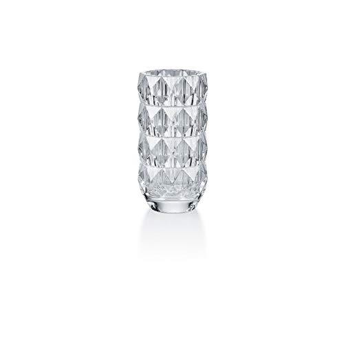 Baccarat Louxor Vase rund 15 cm 2813291