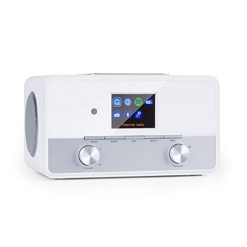 Radio Wifi Auna Connect 150 WN
