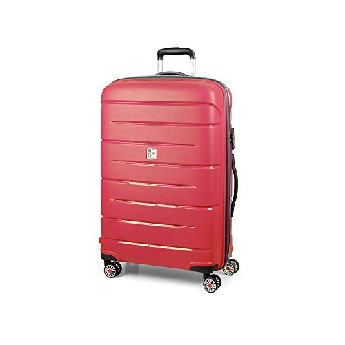 RONCATO Trolley Grande 4w Starlight 2.0 koffer, 79 centimeter