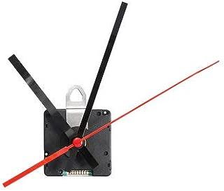 radio controlled clock mechanism uk