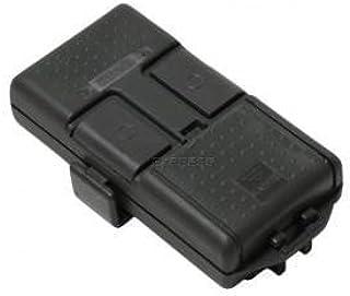 CardIN S466-TX2 29.875 MHZ afstandsbediening
