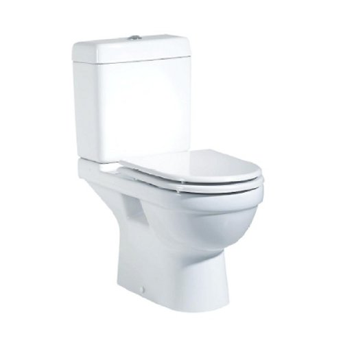 Fine Valeria All In One Combined Bidet Toilet With Soft Close Squirreltailoven Fun Painted Chair Ideas Images Squirreltailovenorg
