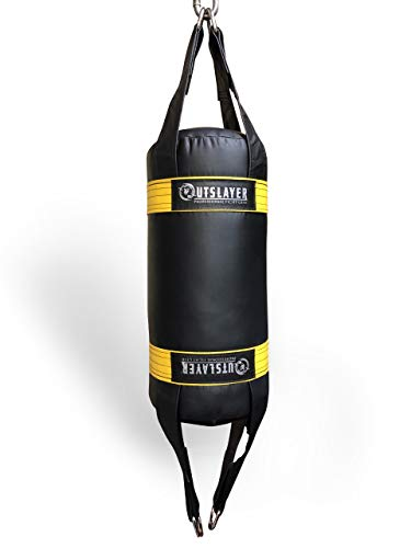Outslayer Double End Bag - 20lbs - Made in USA