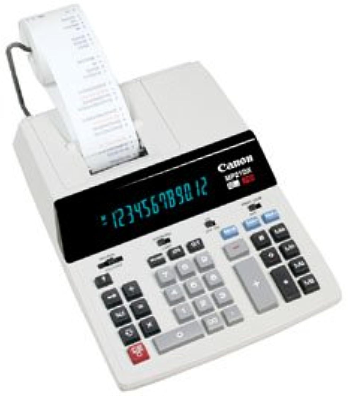 始まりタンザニア麻痺Calculators