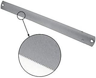 CRL H36193 Replacement Blades for H36191 Miter Box