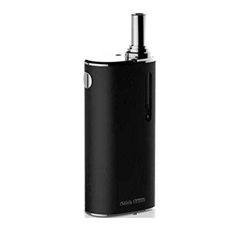 iStick Basic GS Air 2 Starter Kit Eleaf/iSmoka, Farbe:schwarz