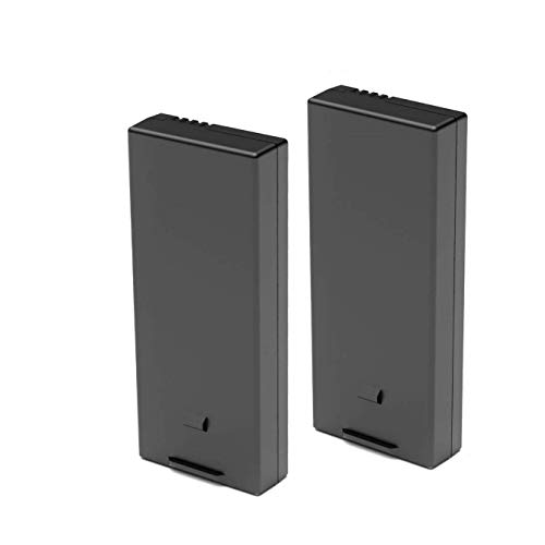 [DJI Tello Accessories] Intelligent Flight Battery 1100 mAh 3.8V (2PC)