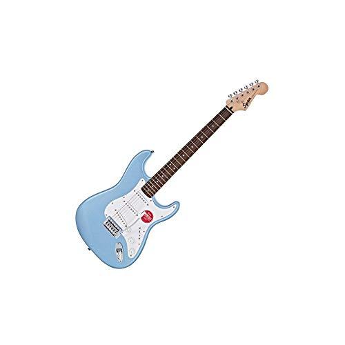 Squier Bullet Strat FSR LRL LPB · Guitarra Eléctrica