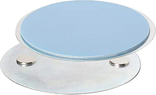 GEV Magnethalterung Universal 3361, Edelstahl