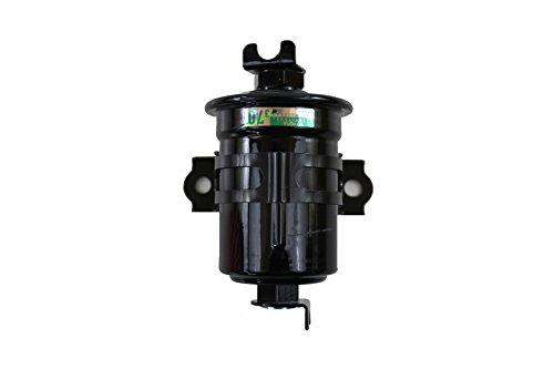 2000 4runner fuel filter - 7