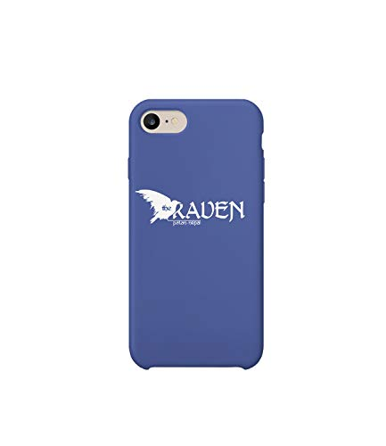 Indiana Jones The Raven Nepal Title_A1196 Case for Huawei P30, Protective Phone Mobile Smartphone Case Cover Hard Plastic for Compatible with Huawei P30