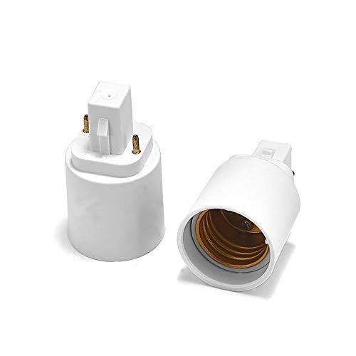 Ikea Thin Insert for Duvet Cover, Full/queen, White (2-Pack)