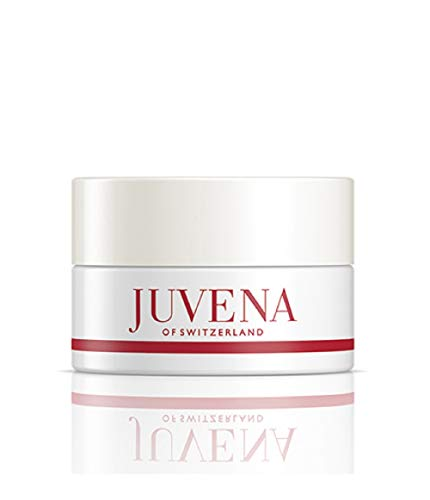 juvena Men Global anti-age Eye Cream, 15 ml