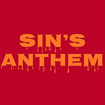 Sin's Anthem (feat. Cobra)