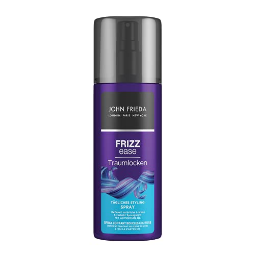 John Frieda Frizz Ease Traumlocken Bild