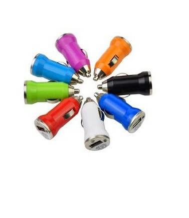 1 unidad USB cargador de coche adaptador rápido de doble puerto compatible con iPhone 12 11 Max Mini XS XR X 8 Plus SE, Samsung S20/S20+/S20 Ultra, Note 20/20+/10/10+