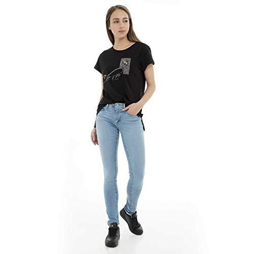 Levi's  ® 711 Skinny W Jeans in Love Indigo