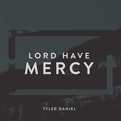 Tyler Daniel