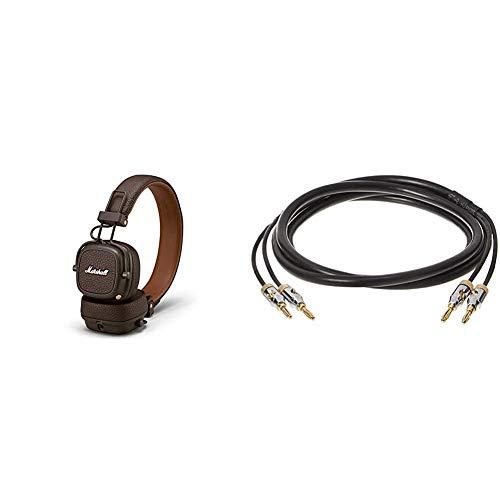 Marshall Major III Bluetooth Faltbar...