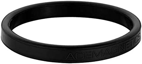 Rally Band 30 Magnet Performance Series: Black - L