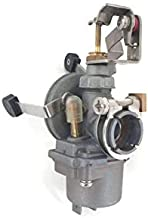 Boat Outboard Motor Carburetor Carb Assy 823040A4 823040T06 for Mercury Mariner Outboard 3.3HP 2.5HP 2 stroke Boat Engine