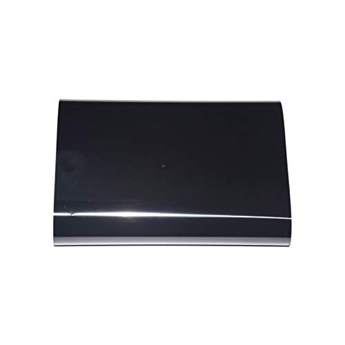 SDUIXCV Printer Accessori Tamburo OPC Adatto per Samsung CLP-310 CLP-320 CLP-315 CLP-321 CLP-325 CLP-326 CLX-3175 CLX-3185 CLX-3175 CLX-3185 CLX-3186 CLX-3170 CLT-R409 CLT-R407 Blade