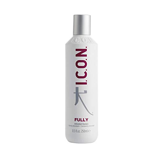I.C.O.N. Fully Antioxidant Champú - 250 ml