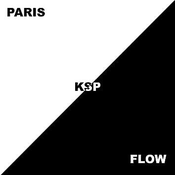Paris Flow