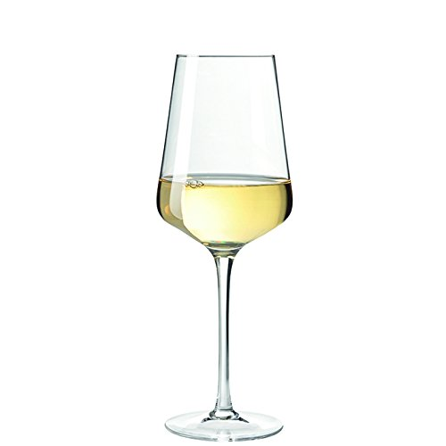 Leonardo puccini 069553 à vin blanc