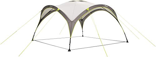 Outwell Day Shelter Tonnelle Gris 366 x 366 x 218 cm