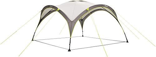 Outwell Day Shelter Zeltpavillon, Grey, 366 x 366 x 218 cm