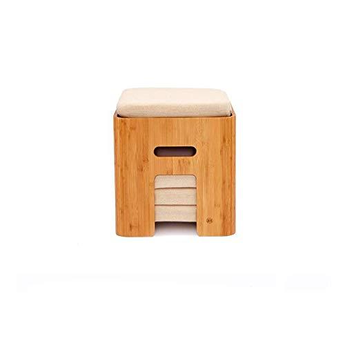 JINKEBIN Mesa Plegable de Mesa de Escritorio Simple Creativa Moderna Mirador Tabla Nordic Lateral del Armario