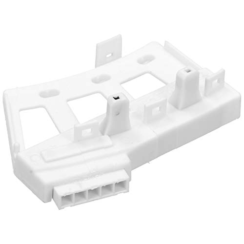 6501KW2001A Rotor Position Sensor by PartsBroz - Compatible with LG Washers and Washer Dryer Combos - Replaces 1268237, AP4457567, PS3529185
