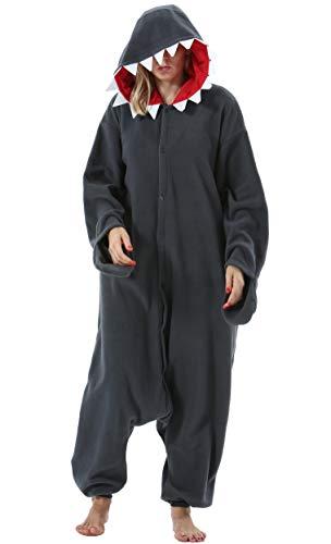 Donna Ummo Pigiama Anime Cosplay Halloween Costume...