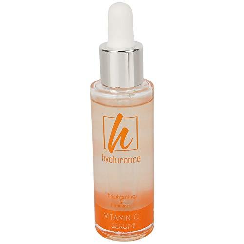 hyaluronce Glam Vitamin C Serum 30 ml