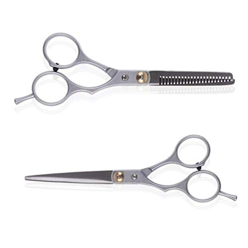 Balacoo Pet Clipper Durable Portable Stainless Steel Salon Barber Hair...